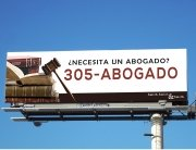 hispanic advertising_305-ABOGADO