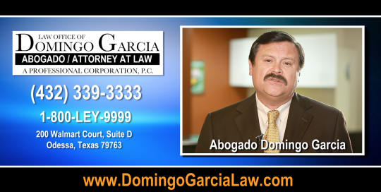 Hispanic Lawyer Marketing Vanity Numbers