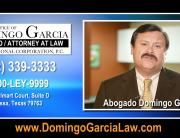 Hispanic Lawyer Marketing Vanity Numbers